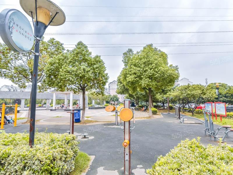 马浜花园图片