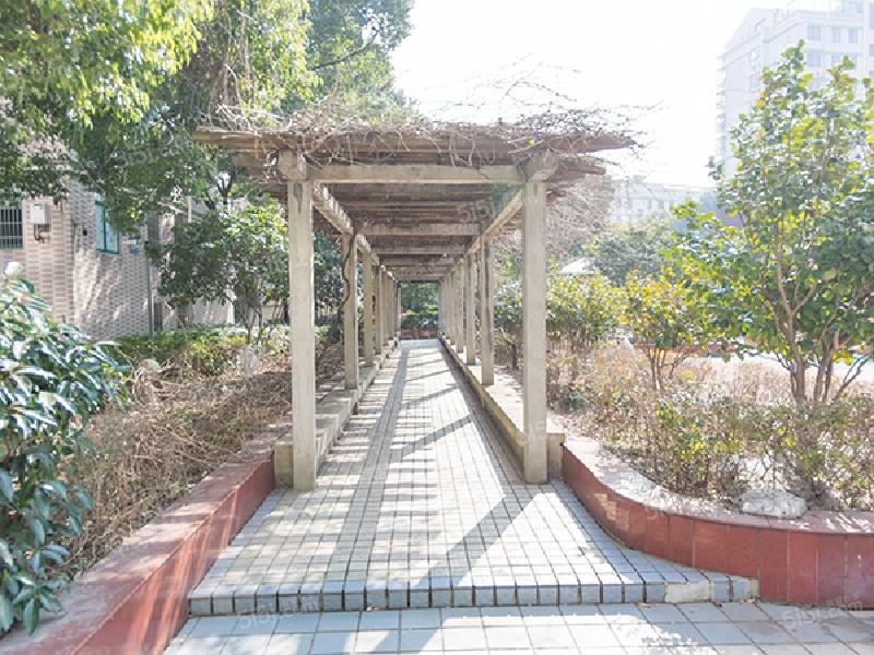 华夏新时代紫汀苑图片