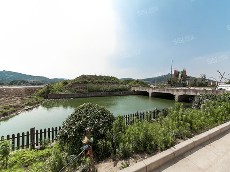 太湖悦溪图片