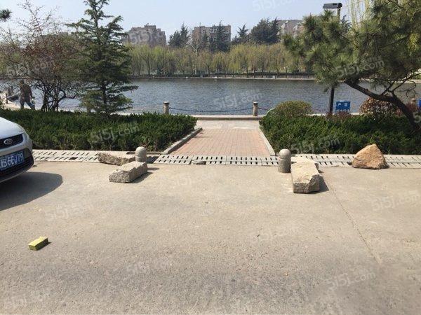 青岛我爱我家翠湖小区第1张图