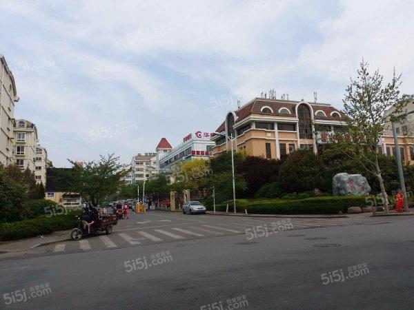青岛我爱我家翠湖小区第3张图