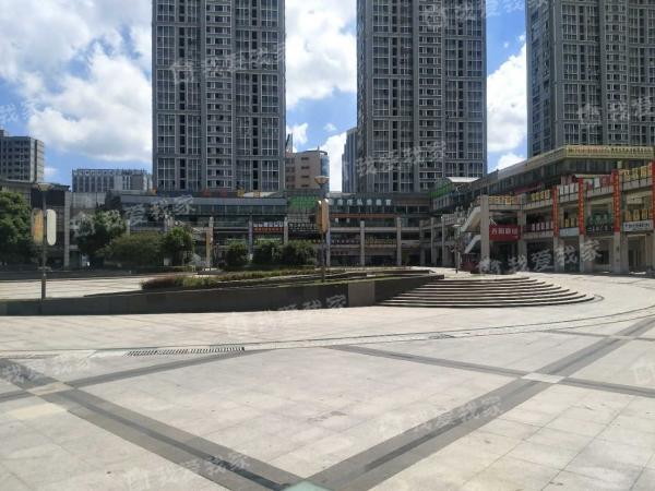 常州我爱我家天禄商务广场第5张图
