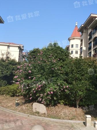 常州我爱我家瑞和花园第2张图
