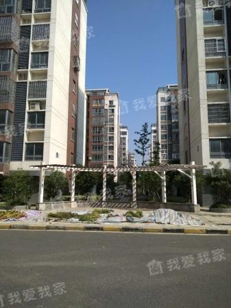 常州我爱我家金江南苑第4张图