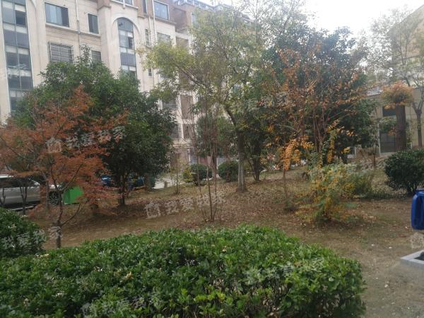 常州我爱我家丹丽花园第2张图