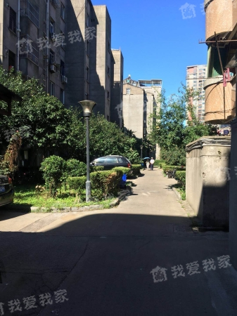 常州我爱我家浦南新村第3张图