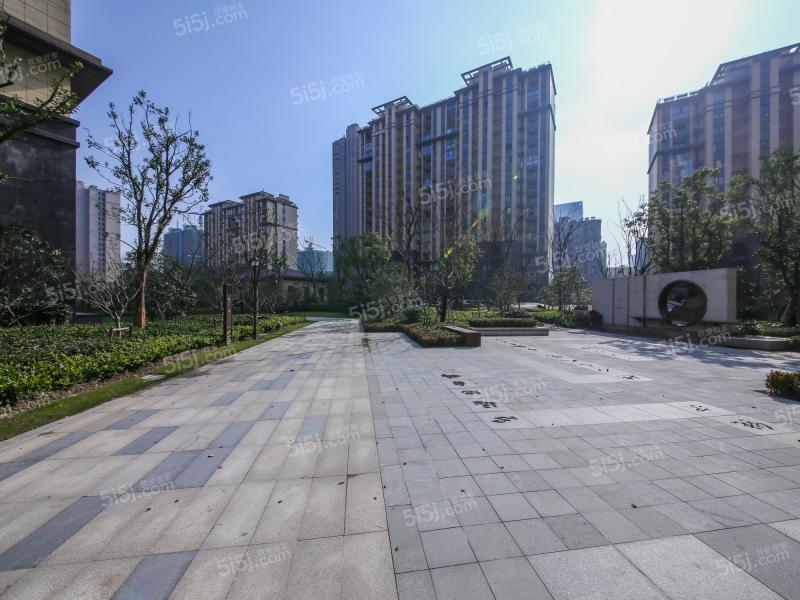 中交璟庭图片