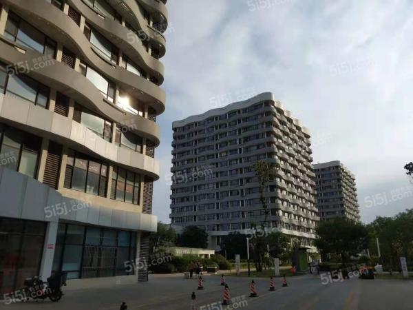 青岛我爱我家万达公馆A1区第3张图