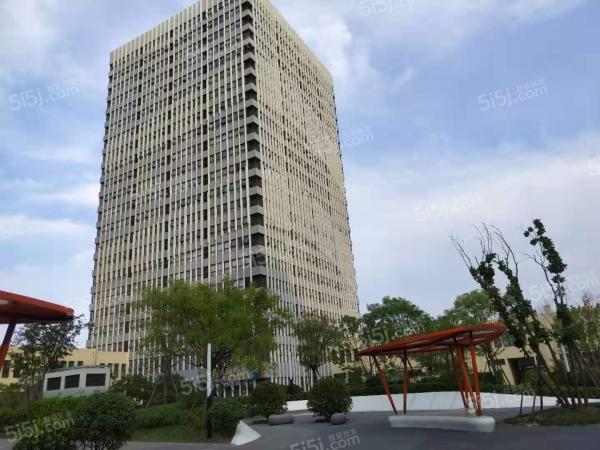 青岛我爱我家万达公馆B区第3张图