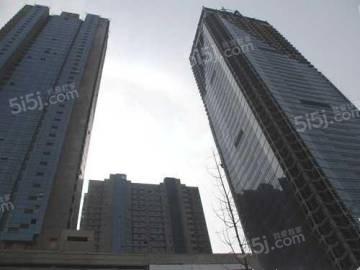 青岛我爱我家国际贸易中心第1张图