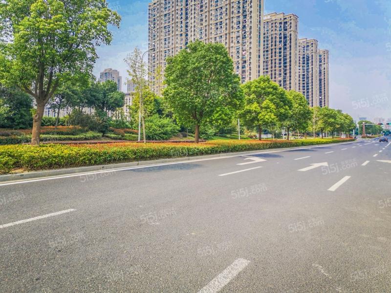 新城招商香溪源图片