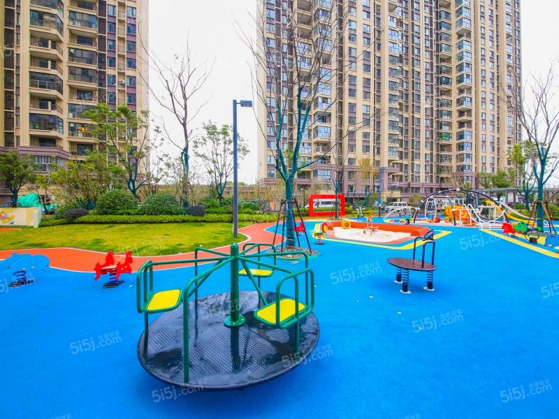 丽景湾花园图片