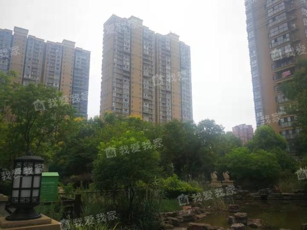 宝龙国际花园