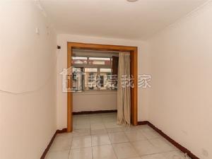小区景观位置 绝.佳户型 诚意出售 看房方便 投资自住