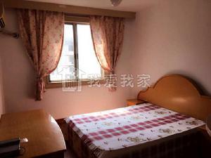 整租·东环·东港二村·2居室