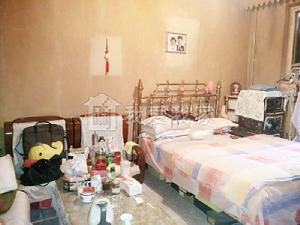 月付 南内环平阳路黄河京都大酒店附近 国旅宿舍 温馨两居室