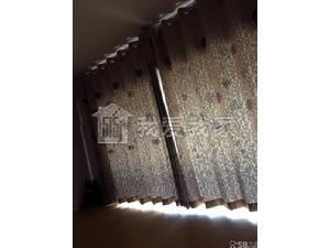 木渎·合景领峰公寓
