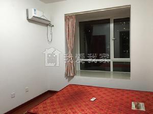 整租·郭巷·金典花园·3居室