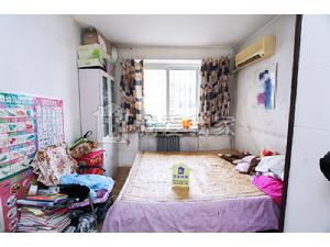 贵环花园一室一厅一卫,价位便宜,有商量,看房方便,合适!