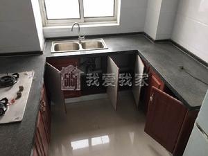 整租·桥北·旭日上城三期·3居室