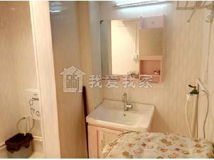柳巷 一室一厅 拎包入住随时看房