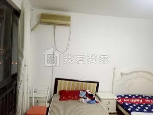 急租瑞城国际 价格便宜随时看房 家具家电齐全 环境好