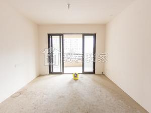 碧桂园三期毛坯大三房,低于市场价出售,经典户型,方便看房