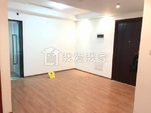 高新区 大源片区 汇锦城 精装水电气三通  带车库 公寓