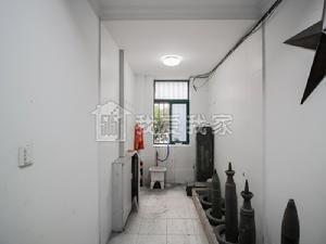 俞家巷二室一厅一卫