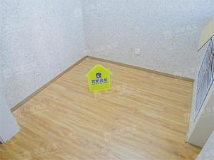 胜利街嘉兴苑(CBS3)三室二厅一卫