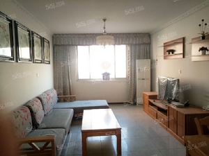 姜砦18号院三室一厅一卫