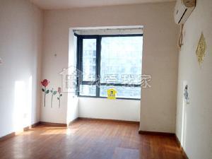 颐和家园 朝南二居  客厅出阳台 有钥匙看房方便