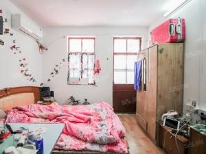 玉塘村二室一厅一卫