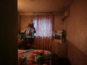 溪北新村 三室一厅 老式装修 价格实惠 看中可谈 靠大润发