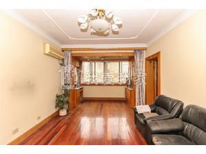南北通两房,满五年,看房有钥匙,房东卖掉出国,诚售!