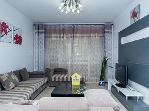 带地下室家具家电 大红本可按揭 大三居 挑高3.1 长岛国际