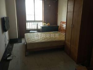 建政路古城路电梯一房,价格实惠,看房方便