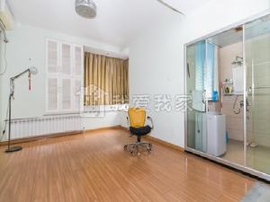 湘江世纪城悦江苑 三房两厅两卫 精装修房 可直接入住