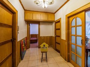 大铁匠巷迎泽宾馆宿舍(CBS8)二室一厅一卫