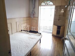 城东新村一期 租金: 2000 户型: 二室一厅一卫
