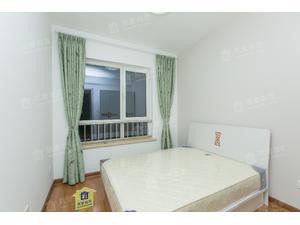 压0付一 四信公寓 南北通透  电梯高层  随时看房