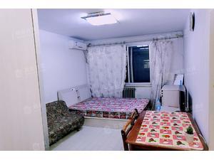 二号桥轻轨站   建新东里   精装2室   可押一付一