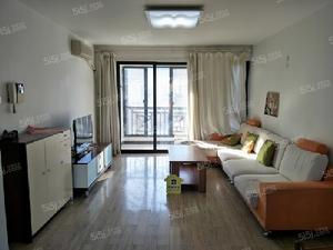 绿城百合公寓南屏苑二室一厅一卫