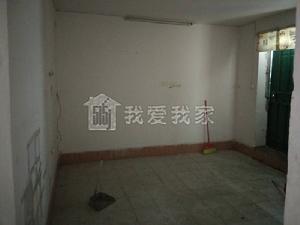 麻村一街,办公做铺面的看过来,超大面积四房重磅出租。