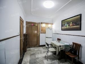 上海路 新街口 29中施教区 水利厅房改房