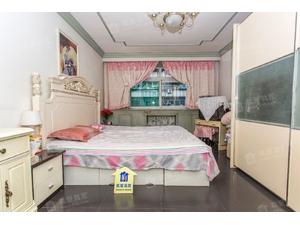河北区教育局旁 中宇里  业主诚售 精装两室 中等楼层