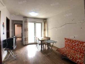 天润城14街区 刚需两房 中高楼层 采光好 出行方便 诚售