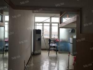 望园路 青年国际 阁楼复式 小两房