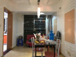威尼斯精装两房 B户型 南北通透 低价快来看  机会不等人