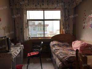 人民北路 免 税 房南北两居室 带地下室 低总价